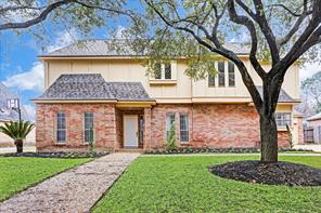 Houston Home at 530 Ellingham Drive Katy                           , TX                           , 77450-1925 For Sale