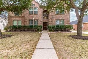 Houston Home at 11711 Rivermist Court Tomball , TX , 77377-8160 For Sale