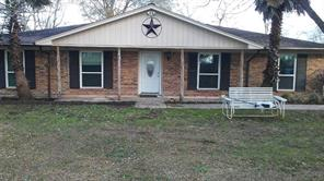 333 Y U Jones, Richmond TX 77469