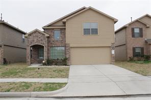 Houston Home at 15635 Flagstone Walk Way Houston                           , TX                           , 77049-1369 For Sale