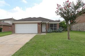 Houston Home at 16114 Catbird Court Humble                           , TX                           , 77396-3870 For Sale