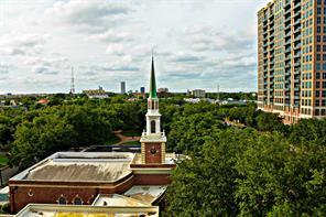 Houston Home at 5000 Montrose Boulevard 7B Houston , TX , 77006-6571 For Sale