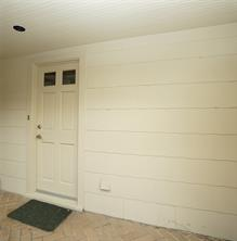 Houston Home at 2310 1/2 Dryden Road Houston , TX , 77030-1104 For Sale