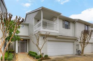 Houston Home at 1911 Bering Drive 15 Houston                           , TX                           , 77057-3749 For Sale