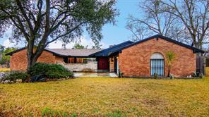 Houston Home at 3103 Green Leaf Lane La Porte                           , TX                           , 77571-6907 For Sale