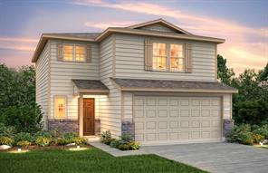 Houston Home at 6638 Dayridge Lane Houston                           , TX                           , 77048 For Sale