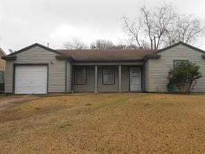 714 horncastle street, channelview, TX 77530
