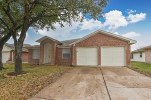 17054 clan macintosh drive, houston, TX 77084