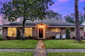 6234 Queensloch, Houston, TX, 77096