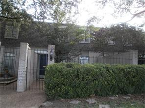 Houston Home at 815 S Ripple Creek Houston , TX , 77057-1015 For Sale