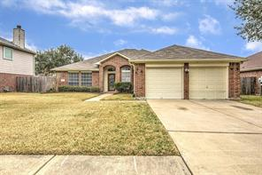 Houston Home at 23726 Hopewell Drive Katy                           , TX                           , 77493-3457 For Sale