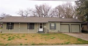 Houston Home at 324 Hargett Street Clute , TX , 77531-4508 For Sale