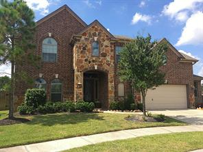 Houston Home at 26739 Whitetail Springs Court Katy                           , TX                           , 77494-1240 For Sale