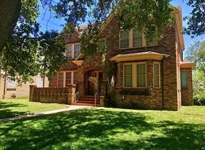 Houston Home at 30 Cedar Lawn Circle Galveston                           , TX                           , 77551-4630 For Sale