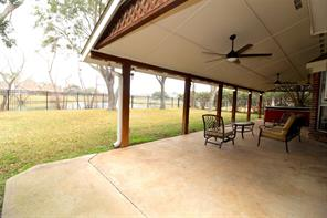 Houston Home at 7926 Myrtle Lane Missouri City                           , TX                           , 77459-5743 For Sale