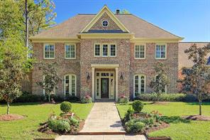 Houston Home at 11959 Durrette Drive Houston                           , TX                           , 77024-7101 For Sale
