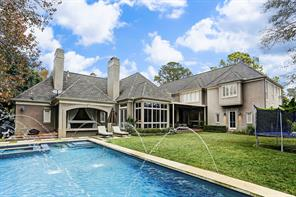 Houston Home at 302 Gable Lodge Court Houston                           , TX                           , 77024-7019 For Sale