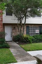 Houston Home at 14721 Perthshire Road Houston                           , TX                           , 77079-7608 For Sale