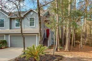 Houston Home at 279 Liriope Court The Woodlands                           , TX                           , 77384-4824 For Sale