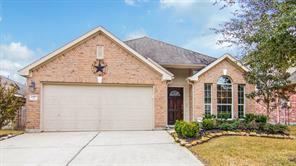 Houston Home at 2450 Keegan Hollow Lane Spring , TX , 77386-3324 For Sale