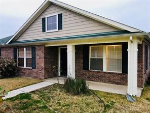 Houston Home at 19502 Wann Park Drive Houston , TX , 77073-4371 For Sale