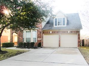 Houston Home at 25523 Myrtle Springs Spring                           , TX                           , 77373-8109 For Sale