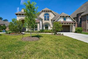 Houston Home at 1203 Welland Way Kingwood , TX , 77339 For Sale