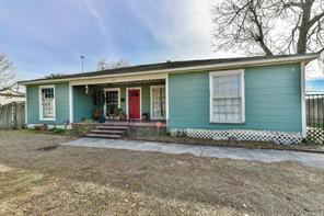 Houston Home at 219 30th Street Houston                           , TX                           , 77018-8340 For Sale
