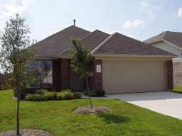 Houston Home at 20903 Roxette Court Humble                           , TX                           , 77338 For Sale