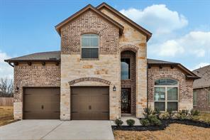 Houston Home at 4103 Guild Meadows Houston                           , TX                           , 77084 For Sale