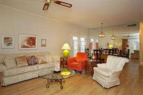 Houston Home at 430 Wilcrest Drive 430 Houston                           , TX                           , 77042-1073 For Sale
