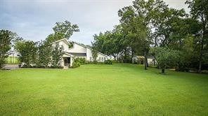 Houston Home at 4838 S Main Anahuac , TX , 77514 For Sale