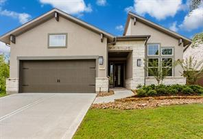 Houston Home at 13226 Salmon River Circle Humble                           , TX                           , 77346 For Sale