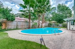 Houston Home at 10726 Sugar Hill Drive Houston , TX , 77042-1420 For Sale