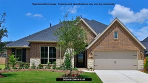 Houston Home at 23322 Colleton Drive New Caney                           , TX                           , 77357-1569 For Sale