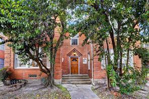 Houston Home at 1810 Alabama Street 2 Houston                           , TX                           , 77098-2677 For Sale