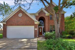 Houston Home at 20803 Figurine Court Katy                           , TX                           , 77450-7070 For Sale