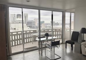 Houston Home at 2016 Main Street 2311 Houston                           , TX                           , 77002-8946 For Sale