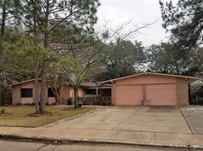 Houston Home at 1518 Wavecrest Lane Houston                           , TX                           , 77062-5428 For Sale