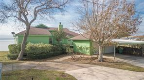 Houston Home at 2726 Bay Oaks Harbor Drive Baytown                           , TX                           , 77523-3142 For Sale