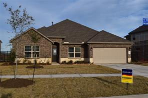Houston Home at 2610 Topsail Drive Texas City                           , TX                           , 77568 For Sale