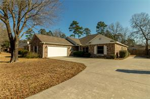 Houston Home at 933 Longleaf Lane Conroe                           , TX                           , 77302-1222 For Sale