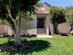 Houston Home at 68 Harbor Lane Kemah                           , TX                           , 77565-2648 For Sale