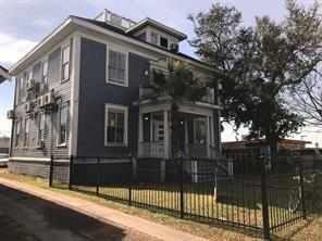 Houston Home at 3915 E Broadway Row Galveston , TX , 77550-3821 For Sale
