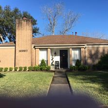 Houston Home at 431 Terrace Drive El Lago                           , TX                           , 77586-6121 For Sale