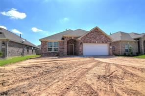 Houston Home at 217 Rochester Trails Lane Dickinson , TX , 77539 For Sale