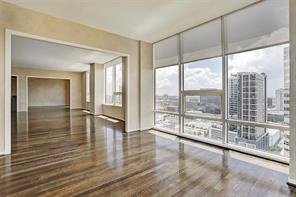Houston Home at 5110 San Felipe Street 244W Houston                           , TX                           , 77056 For Sale
