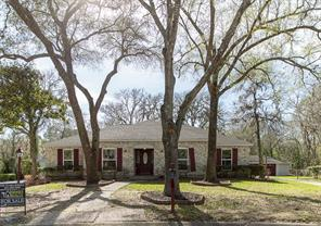 Houston Home at 5322 Kingsmill Road Friendswood , TX , 77546-3014 For Sale