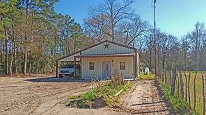 11981 Old County, Willis, TX, 77378