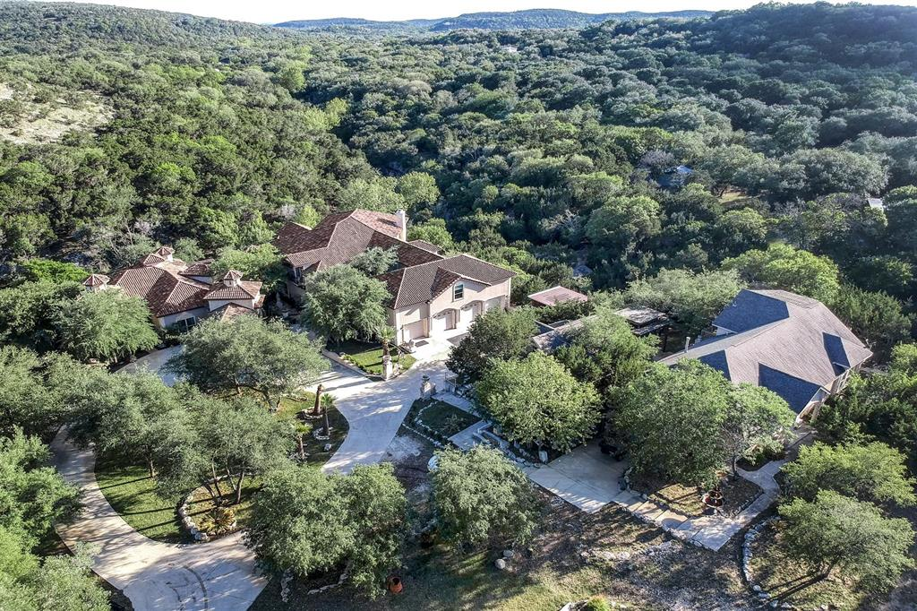 Pictures of  Helotes, TX 78023 Houston Home for Sale